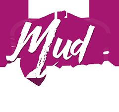 MudRace